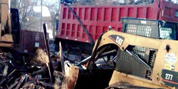service-demolition2