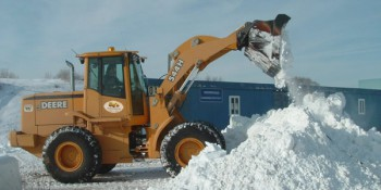 services-snow-removal
